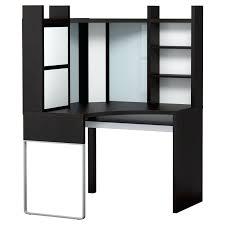 Sauder Corner Computer Desk With Hutch Desk Bush Fairview L Shaped Computer Desk With Optional Hutch