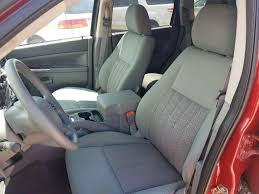 lexus rx 350 jackson ms 2006 suv cars in mississippi for sale used cars on buysellsearch