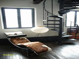 canap design de luxe résultat supérieur canapé design rond nouveau canapé canapé élégant