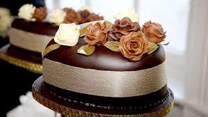 chocolat mariage un mariage sous le thème du chocolat