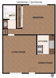 1 bedroom studio apartment good one bedroom studio apartments on one bedroom and studio