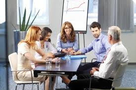 bureau de liaison développer activité à l étranger le bureau de liaison