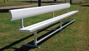 Commercial Outdoor Benches Park Bench Park Benches Commercial Park Bench Commercial
