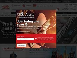 lighting the web coupon guitar center coupons and promo codes may 2018