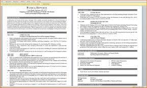 Beginner Acting Resume Template Good Acting Resume Example Eliolera Com
