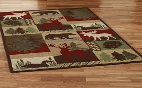 Damask Kitchen Rug Inspirational Kitchen Rugs For Hardwood Floors Taste