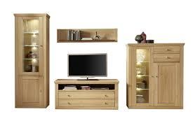 Wohnzimmerschrank Eiche Antik Tv Schrankwand Alle Ideen Für Ihr Haus Design Und Möbel