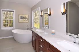 bathroom ideas pics bathroom cabinets bathroom ideas chantilly va