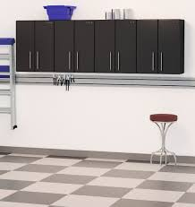 basement storage shelves furniture metal shelving prefab garage cabinets unfinished