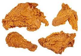 list of deep fried foods wikipedia