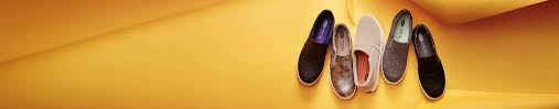 Flats That Are Comfortable Women U0027s Comfort Shoes Dsw