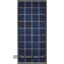 buy your own solar panels the 25 best pv panels ideas on efficiency of solar