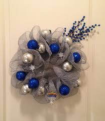 where to buy hanukkah decorations 102 best decorations images on hannukah hanukkah