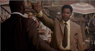 Nicky Barnes Guy Fisher Do Black People Use Heroin Updated