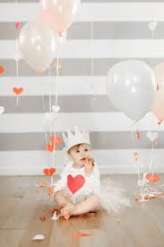 471 best first birthday ideas images on pinterest birthday party