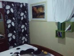 chambre louer locations dakar chambre à louer par jour petites annonces
