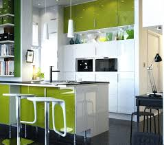 italian modern kitchen cabinets hgtv decorating snaidero kitchens