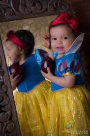 best 25 baby snow white costume ideas on pinterest snow white