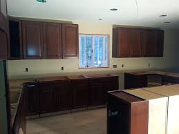 Maryland Kitchen Cabinets Photos