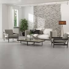 crown tiles grey floor tiles crown tiles