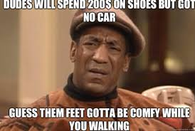 You Get A Car Meme - 19 the next president the funniest confounded cosby memes complex