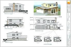 home design cad home design programs for mac fokusinfrastruktur com