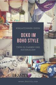 Schlafzimmer Romantisch Dekorieren 418 Best Deko Ideen Images On Pinterest Boho Wedding Dress