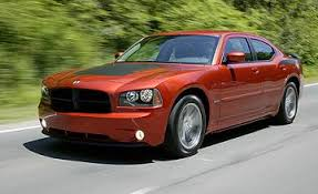 0 60 dodge charger details of search for 0 60 and 1 4 mile