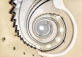 treppen dortmund treppen dortmund dprmodels es geht um idee design bild und