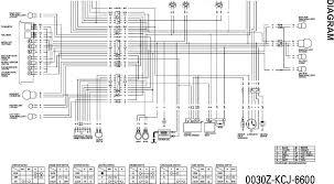 wiring diagram kelistrikan supra fit jzgreentown