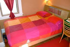 difference between the varied bed sizes u2013 king queen twin