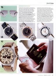 bonia top gear march 17 medium ad time a lifetime brand