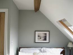 Light Blue Walls In Bedroom Decorating With Light Blue Walls