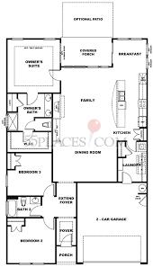 dr horton floor plans texas amazing dr horton azalea floor plan photos flooring u0026 area rugs