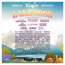 preview bangonnyc presents elements lakewood camping festival mdw