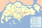 Marina Coastal Expressway - Wikipedia, the free encyclopedia