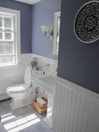 tranquil bathroom ideas hgtv lighting tranquil bathroom ideas fixtures hgtv for a