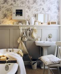 Small Country Bathroom Decorating Ideas Small Country Bathroom Design Ideas Home Decorations