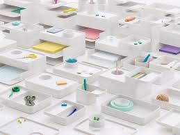 Contemporary Office Desk by Fair 90 Modern Office Accessories Inspiration Design Of Modeska