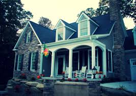 fowler home design inc our homes fowler associates home builders inc asheville nc