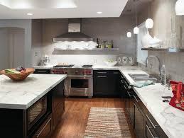 formica kitchen cabinets formica kitchen cabinets houzz