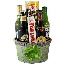 halloween gift baskets adults send gift baskets delivered in europe germany italy france poland