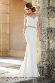 wedding dress simple wedding dresses with pockets simple wedding