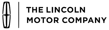 Lincoln Logo Lincoln Car Symbol Meaning And History Car Brand