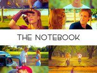 The Notebook Deleted Bathtub Scene 282 Best The Notebook Images On Pinterest El Amor Notebooks And