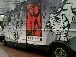 eats and other things koja kitchen food truck off the grid