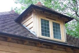 Cost Of Dormer Estimating The Cost Of Adding A Dormer Window Wholechildproject