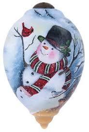 240 best ne u0027qwa art ornaments images on pinterest christmas