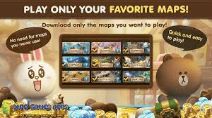 game get rich mod untuk android download line lets get rich apk v2 2 0 for android dipogamesapps