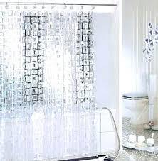 bathroom curtain ideas pinterest bathroom shower curtain ideas bathroom shower curtain ideas